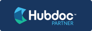 HubdocPartner